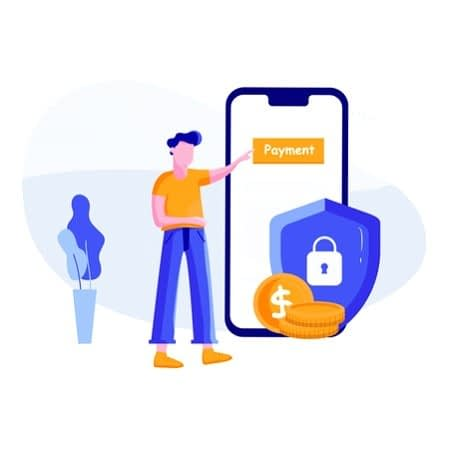 Payments Graphic