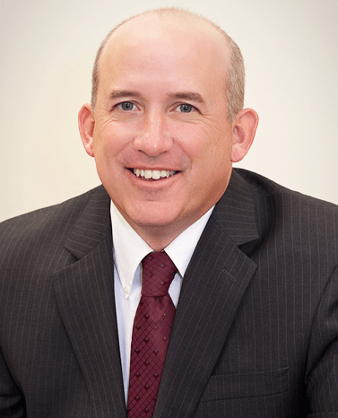 Attorney Kevin Myers - Partner