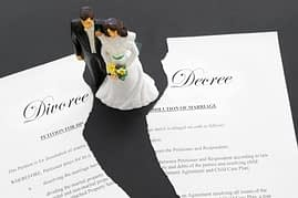 Divorce Attorney - The Peck Law Firm in Mt Pleasant, SC